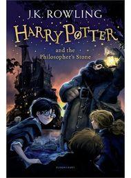 (J.K. Rowling book 3) byJim Dale Audiobook Free