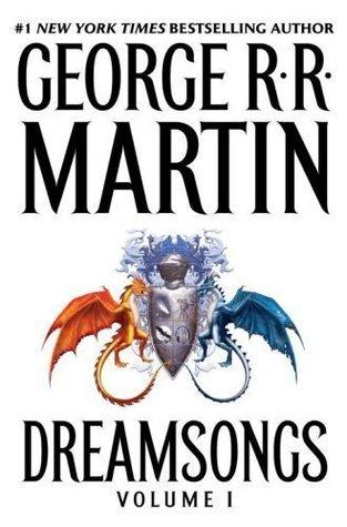 George R. R. Martin - The Monkey Treatment Audiobook Free