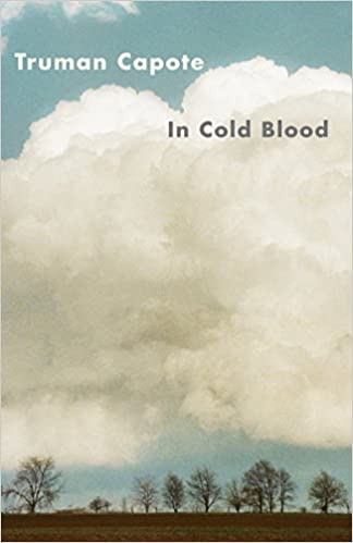 Truman Capote - In Cold Blood Audiobook Download