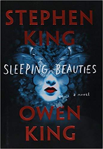 Stephen King - Sleeping Beauties Audiobook