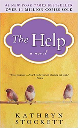 The Help Audiobook Free Online