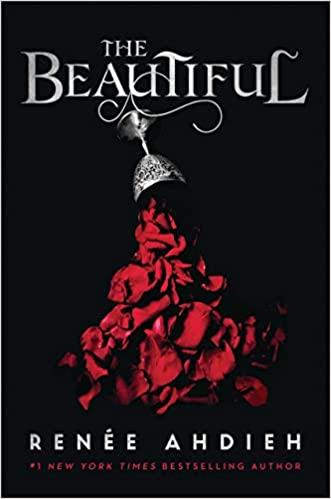 Renee Ahdieh - Beautiful Audiobook Download