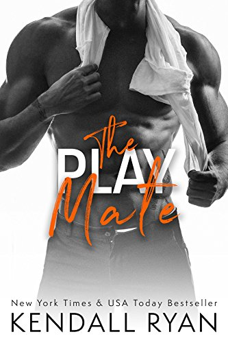 The Play Mate Audiobook by Kendall Ryan Free