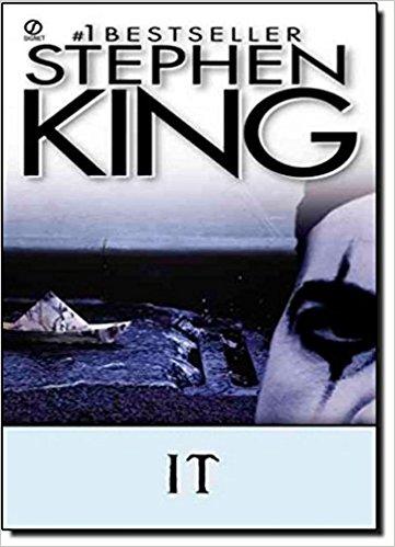 Stephen King - It Audiobook