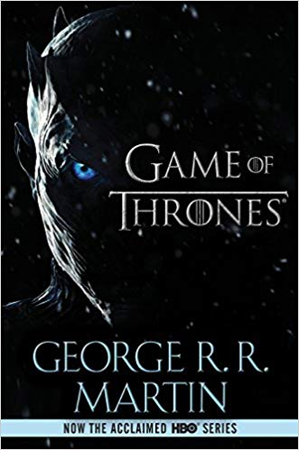 A Game of Thrones Audiobook Free