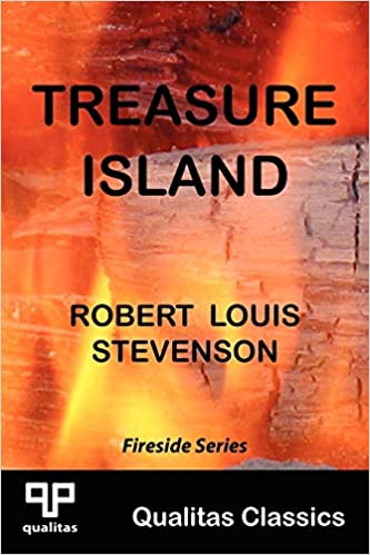 Robert Louis Stevenson - Treasure Island Audiobook Download