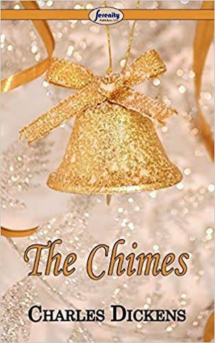 Charles Dickens - The Chimes Audiobook Free