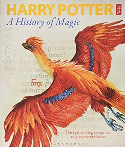 British Library - A History of Magic Audio Book Free